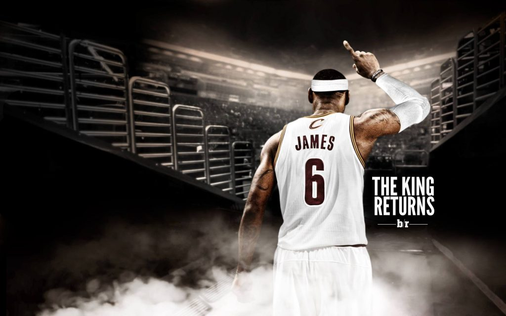 Lebron-James-Cleveland-Cavaliers-Wallpaper-PIC-MCH081774-1024x640 Lebron Wallpapers Cavs 33+