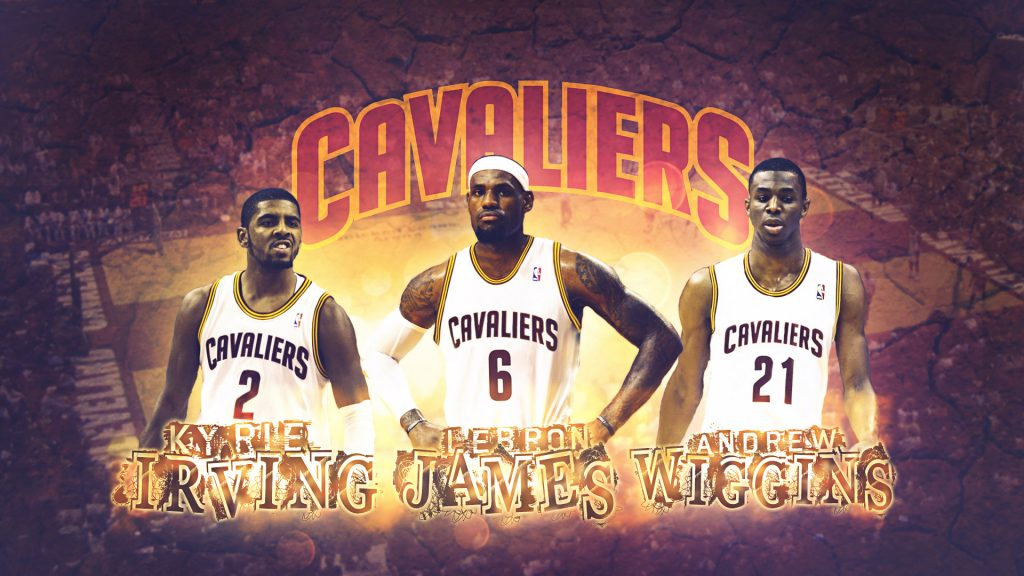 Lebron-James-Cleveland-Cavaliers-Wallpapers-hd-background-wallpapers-free-amazing-cool-tablet-k-hi-PIC-MCH081775-1024x576 Wallpapers Lebron James Cavaliers 22+