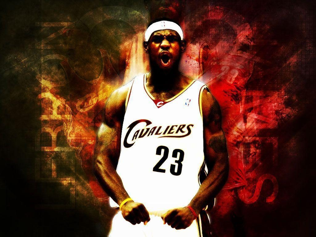 Lebron-James-Cool-Wallpapers-PIC-MCH081784-1024x768 Cool Lebron Wallpapers 58+