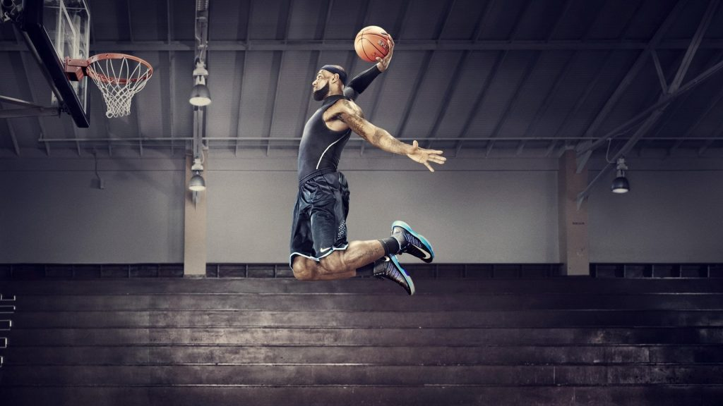Lebron-James-PIC-MCH010584-1024x576 Cool Lebron Wallpapers 58+