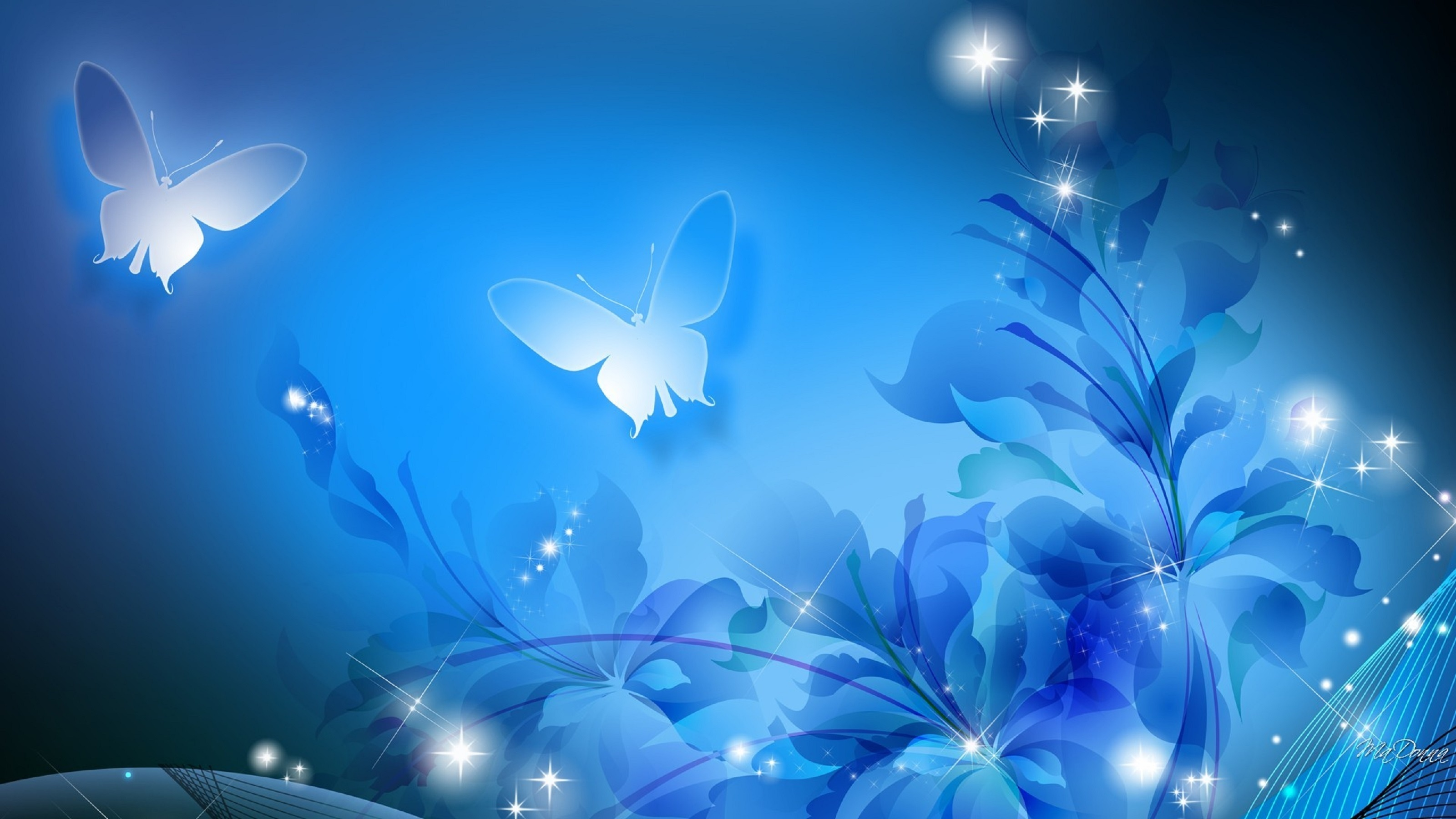 blue colour flowers hd wallpapers 35 page 2 of 3 dzbcorg