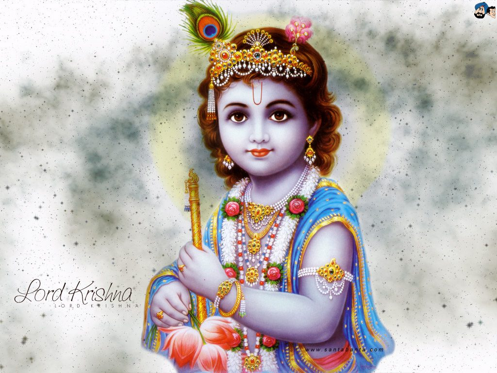 Lord-Krishna-HD-Wallpapers-Free-Download-PIC-MCH082935-1024x768 Cute Lord Krishna Wallpapers For Mobile 21+