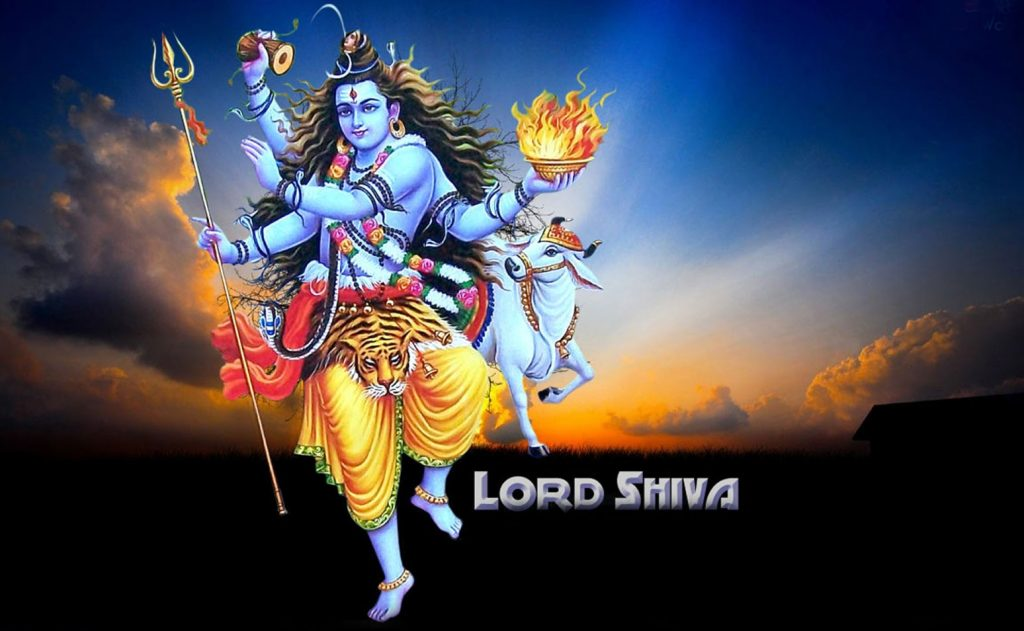 Lord-Shiva-hd-Wallpaper-PIC-MCH083090-1024x631 Geeta Updesh Hd Wallpaper 20+