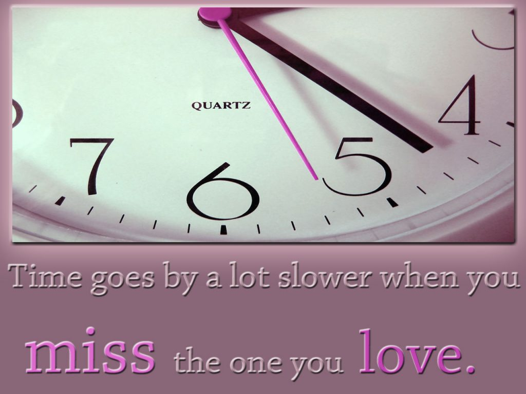 Love-Time-Quotes-Wallpapers-PIC-MCH083540-1024x768 Love Pictures Wallpapers With Quotes 45+