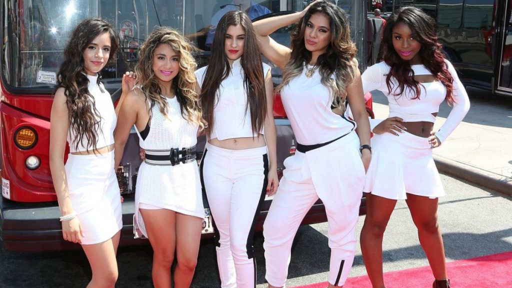 Lovely-Fifth-Harmony-Wallpaper-PIC-MCH083600-1024x576 Fifth Harmony Wallpaper Hd 24+