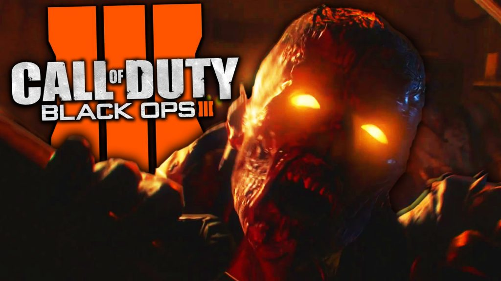 MQAIk-PIC-MCH087857-1024x576 Call Of Duty Black Ops 3 Animated Wallpaper 33+