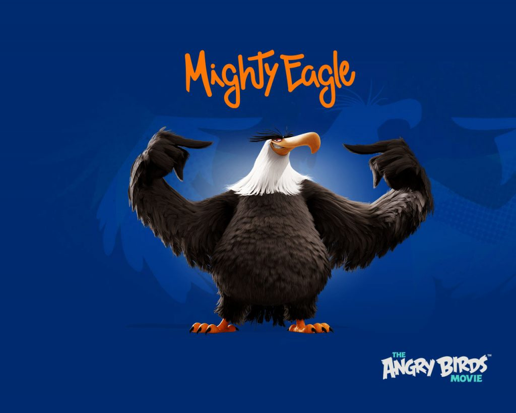 Mighty-Eagle-Any-Bird-Wallpaper-HD-PIC-MCH086135-1024x819 Any Wallpaper Hd 47+