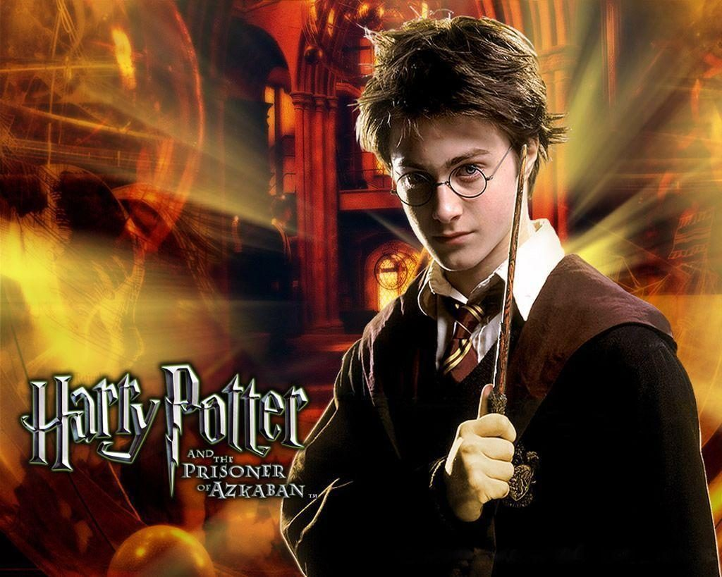 MxoePA-PIC-MCH088202-1024x819 Harry Potter Wallpapers Free 54+
