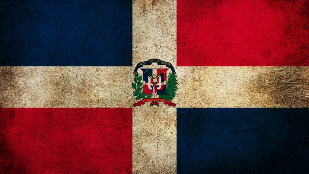 NcYYlqy-PIC-MCH089280-1024x576 Dominican Wallpaper Free 41+