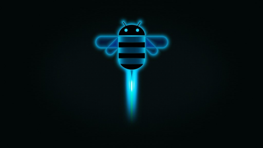 New-Blue-Beetle-Wallpaper-HD-PIC-MCH089542-1024x576 Hd Wallpapers 1920x1080 Android 50+