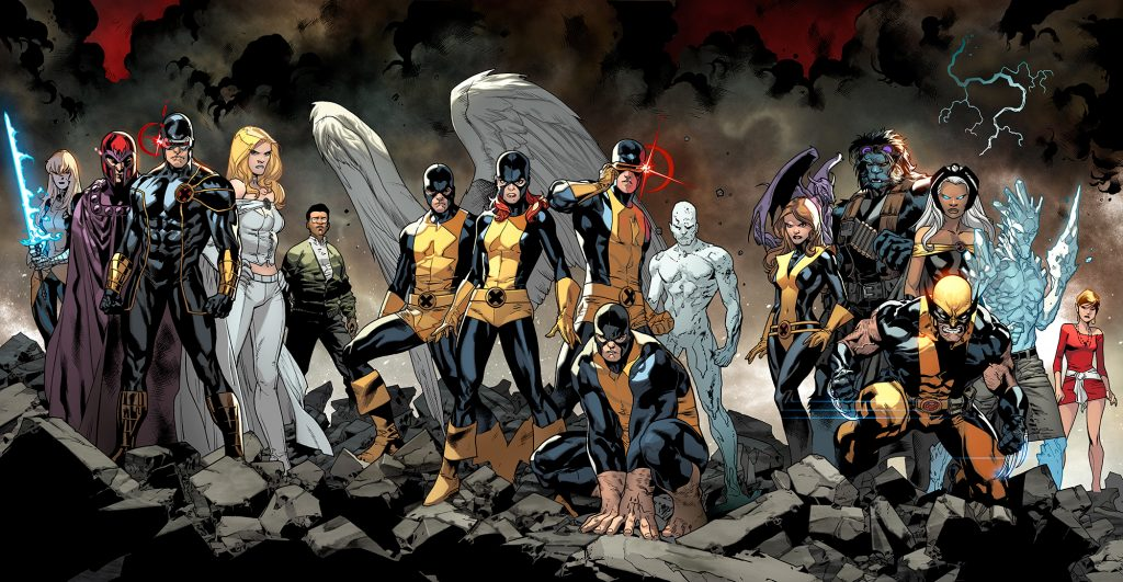 New-X-Men-HD-Wallpapers-desktop-wallpapers-k-high-definition-windows-mac.apple-colourful-images-PIC-MCH089752-1024x531 Any Wallpaper Hd 47+