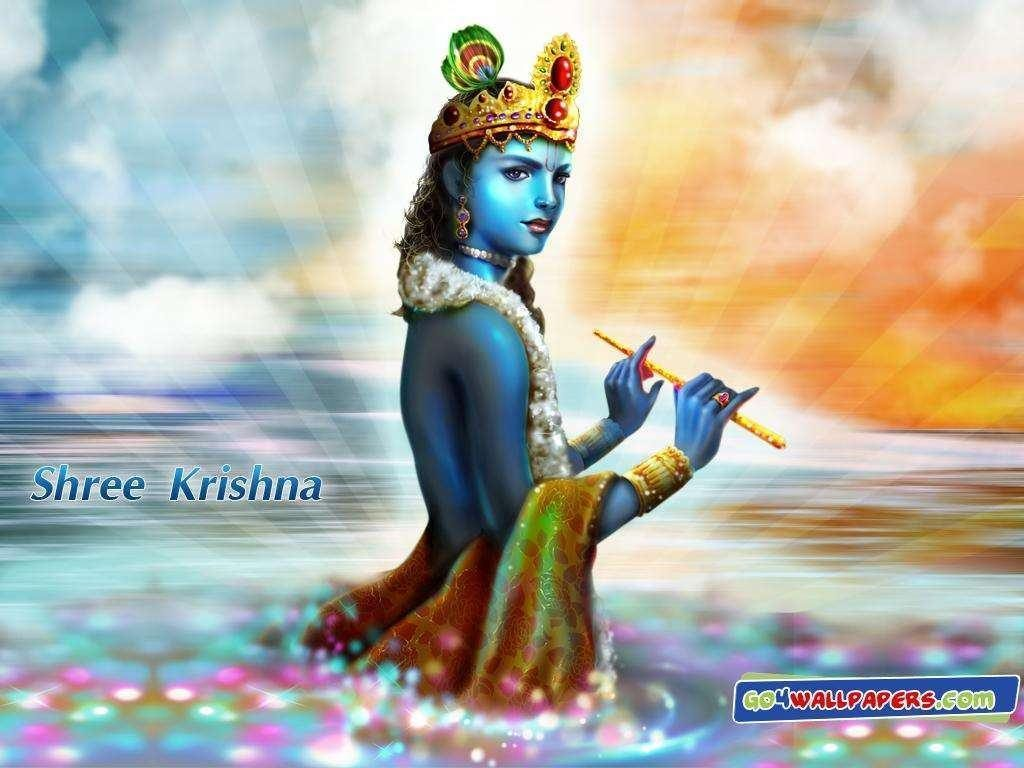 OHrHmz-PIC-MCH091977-1024x768 Cute Lord Krishna Wallpapers For Mobile 21+