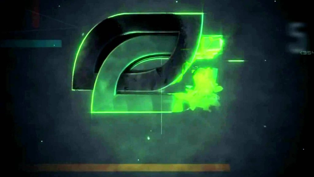 Optic-gaming-wallpaper-x-desktop-wallpapers-hd-k-high-definition-mac.apple-colourful-image-PIC-MCH092338-1024x576 2560x1440 Hd Wallpaper For Mac 31+