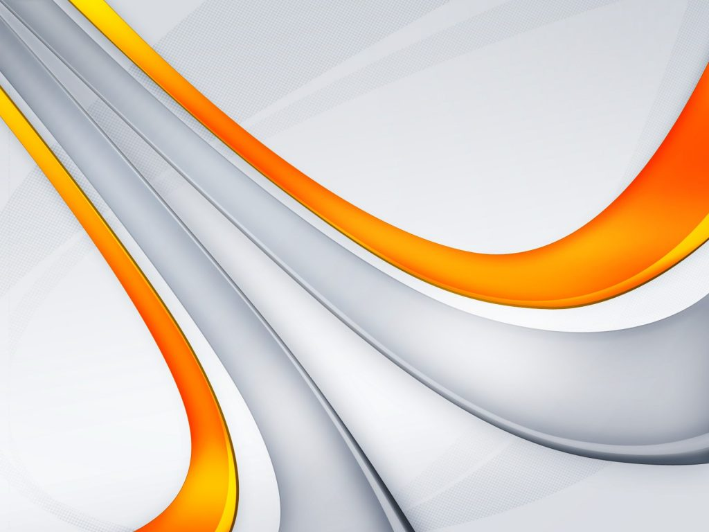 Orange-White-Stripes-HD-Abstract-Wallpapers-PIC-MCH092412-1024x768 Wallpaper Abstract White 49+