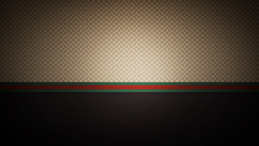 P-usLUipMKXs-PIC-MCH092816-1024x576 Gucci Wallpapers For Htc 22+