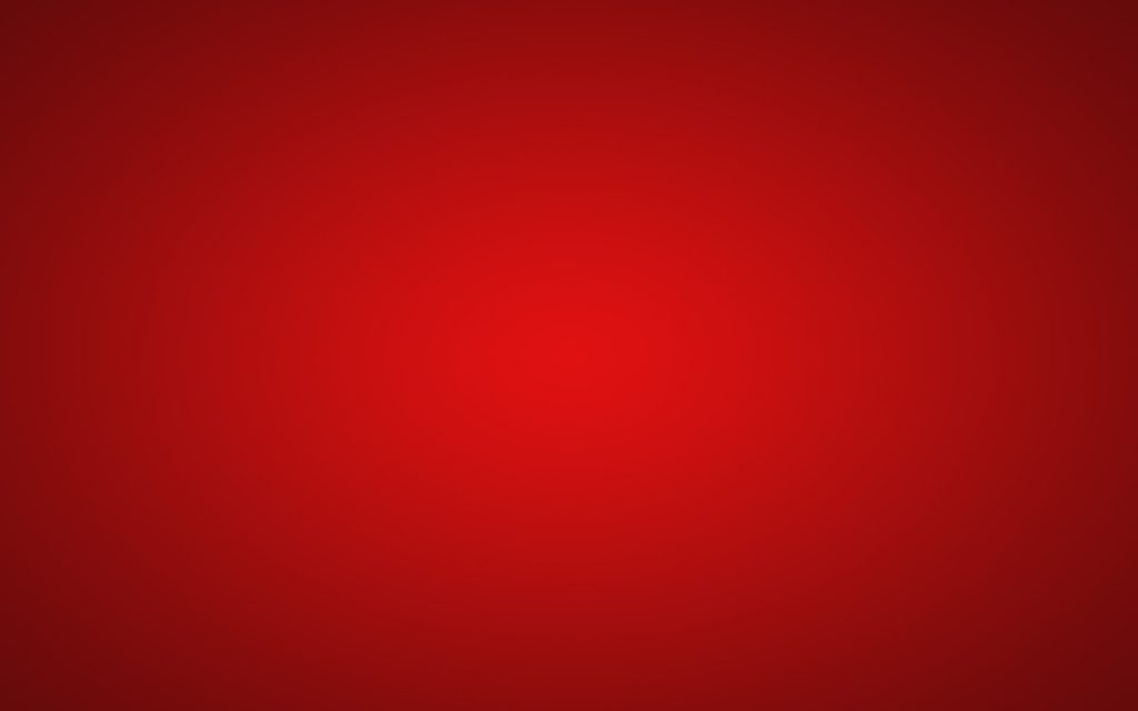 PIC-MCH011167-1024x640 Wallpaper Abstract Red 52+