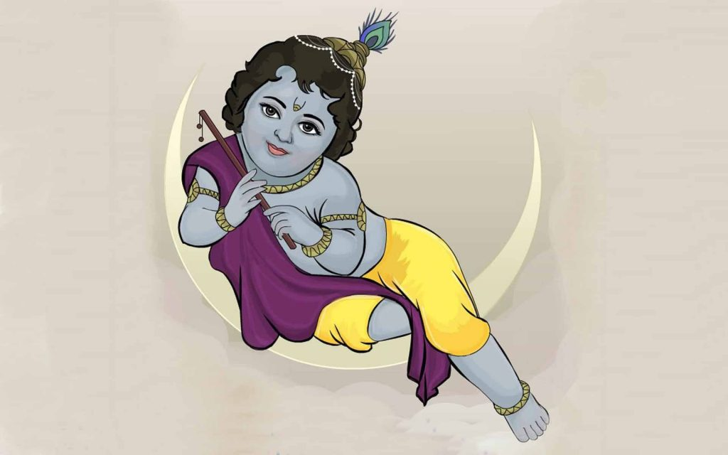 PIC-MCH012501-1024x640 Cute Baby Lord Krishna Wallpapers 12+