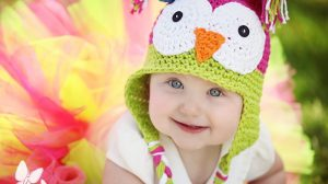 Lovely Baby Wallpapers Free 29+