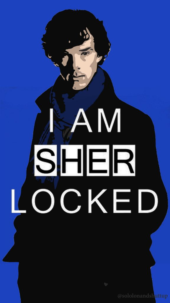 PIC-MCH013141-576x1024 Sherlock Quotes Iphone Wallpaper 17+