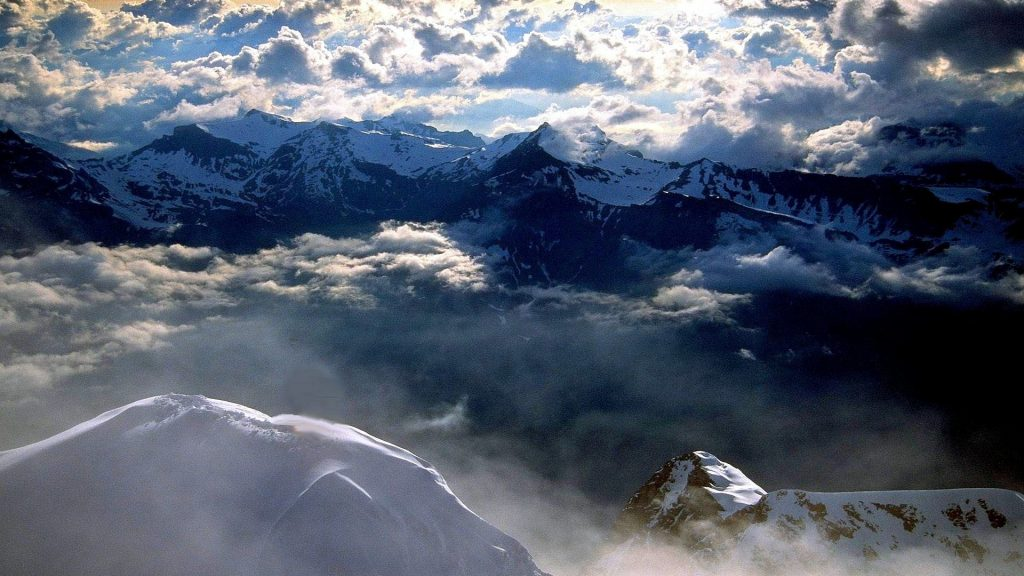 PIC-MCH013225-1024x576 Everest Wallpaper 1920x1080 29+