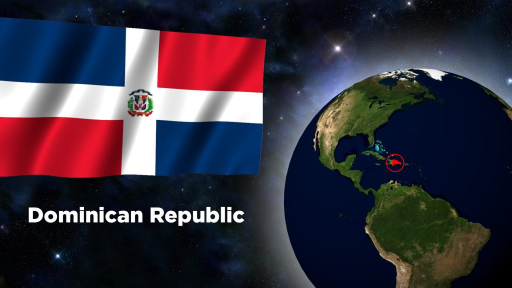 PIC-MCH014149-1024x576 Dominican Wallpaper Free 41+