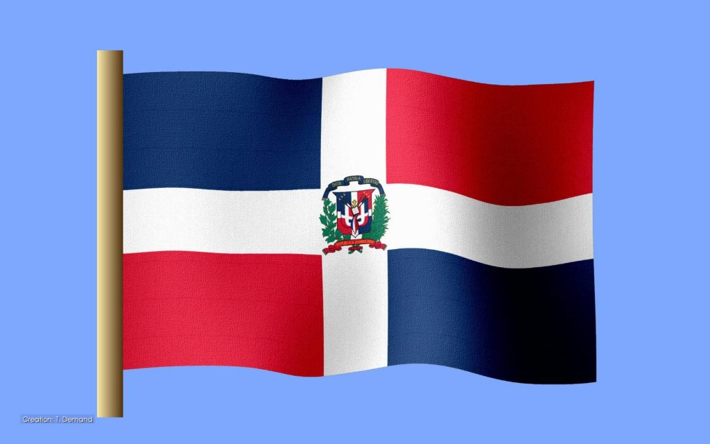 PIC-MCH014152-1024x640 Dominican Wallpaper Free 41+