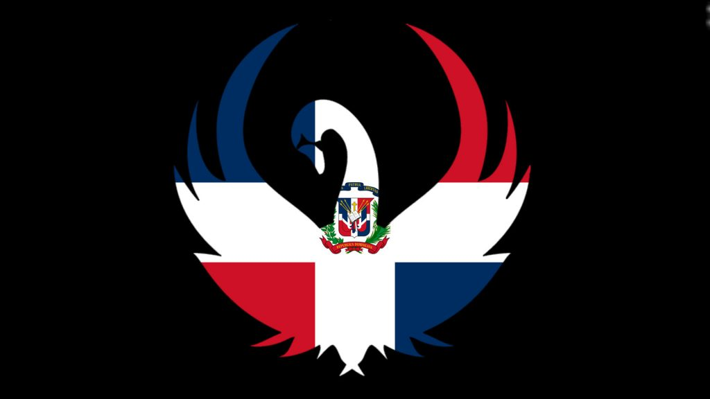 PIC-MCH014160-1024x576 Wallpaper Dominican Republic Flag 13+