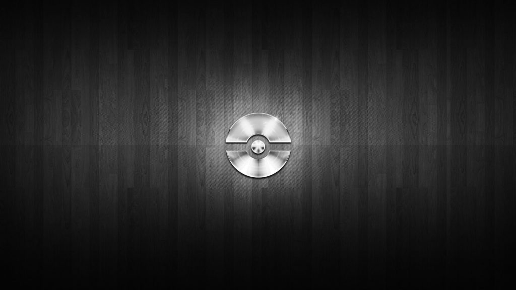 PIC-MCH014171-1024x576 Free Chrome Wallpapers 44+