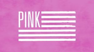 Pink Hd Wallpapers For Laptop 50+