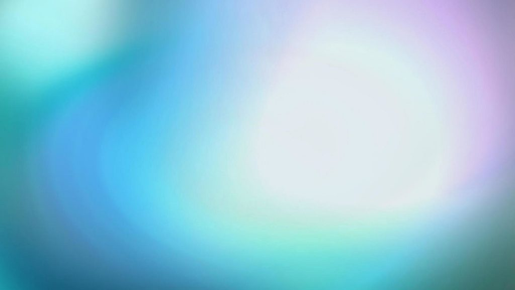 PIC-MCH015719-1024x576 Light Blue Colour Hd Wallpapers 38+
