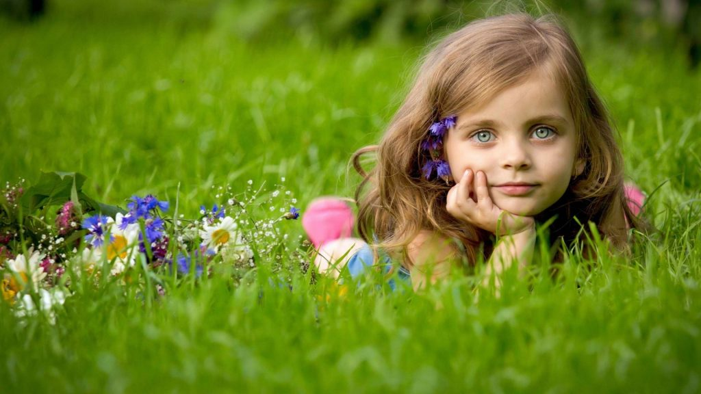 PIC-MCH017354-1024x576 Lovely Baby Wallpapers For Mobile Phones 28+