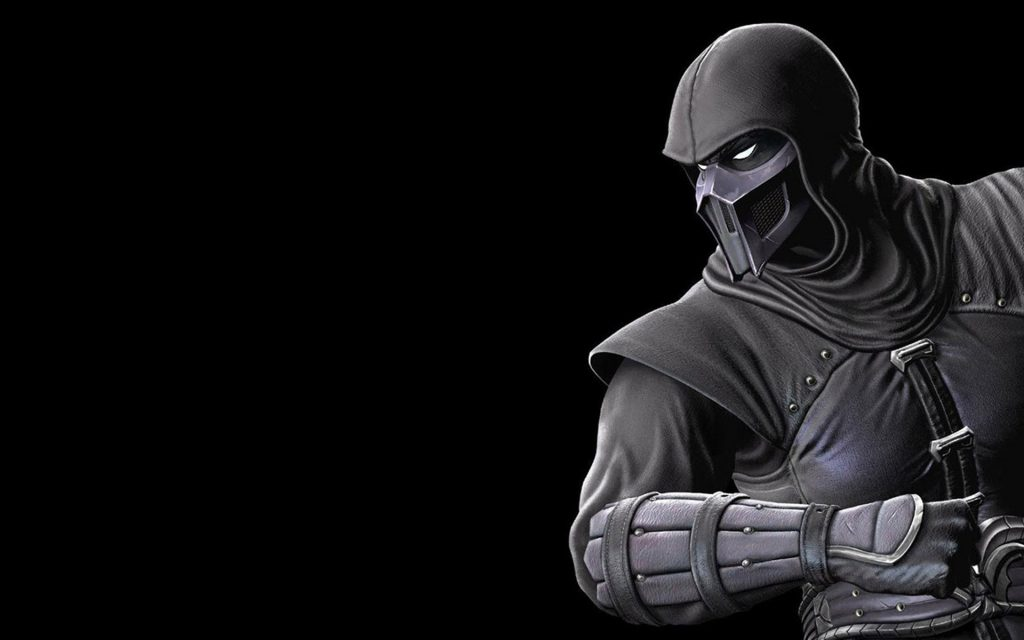 PIC-MCH017823-1024x640 Scorpion Wallpaper Mortal Kombat 30+