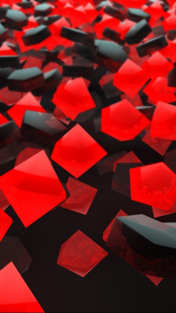 PIC-MCH018096-576x1024 Wallpaper Abstract Red 52+
