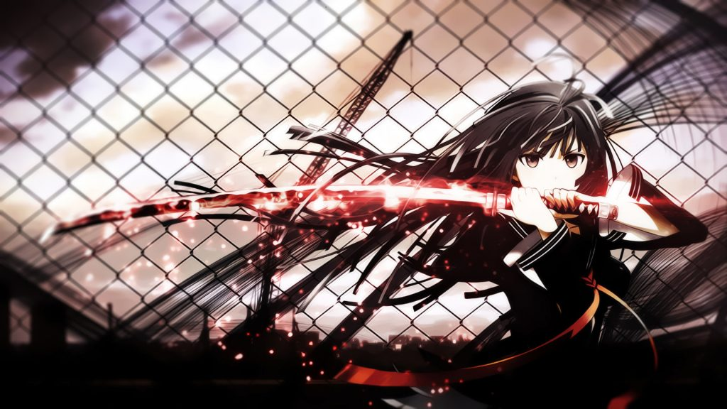 PIC-MCH018810-1024x576 Black Bullet Wallpaper Iphone 23+