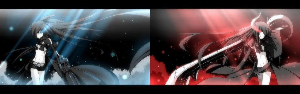 PIC-MCH019162-1024x320 Dual Screen Wallpaper Anime 3840x1200 52+
