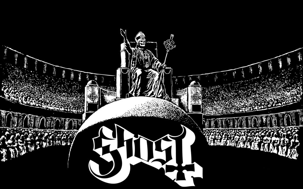 PIC-MCH019201-1024x640 Ghost Band Wallpaper Iphone 23+