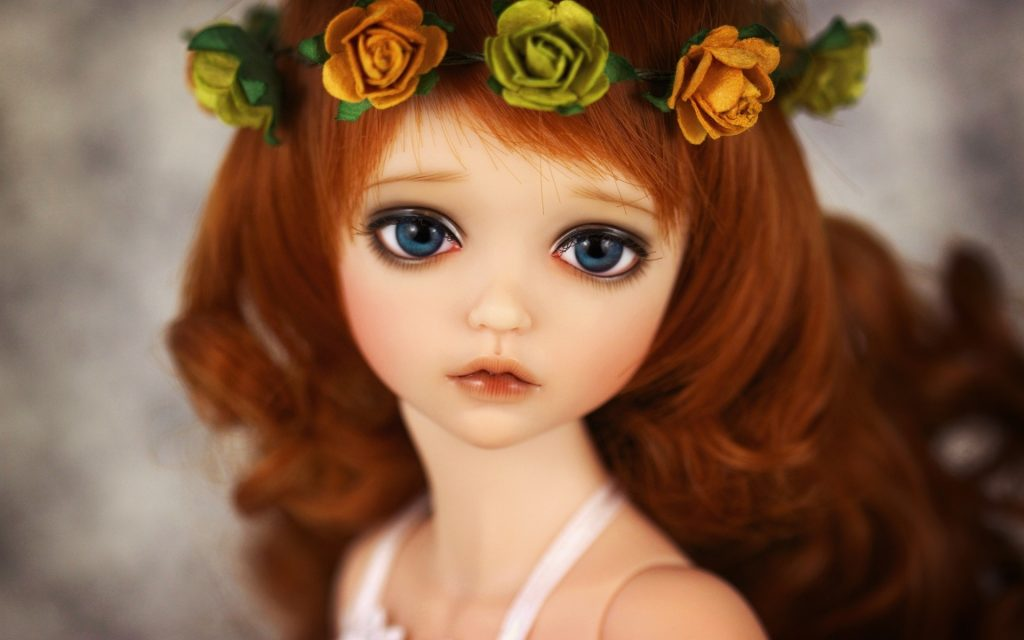 PIC-MCH021374-1024x640 Wallpaper Of Dolls 16+