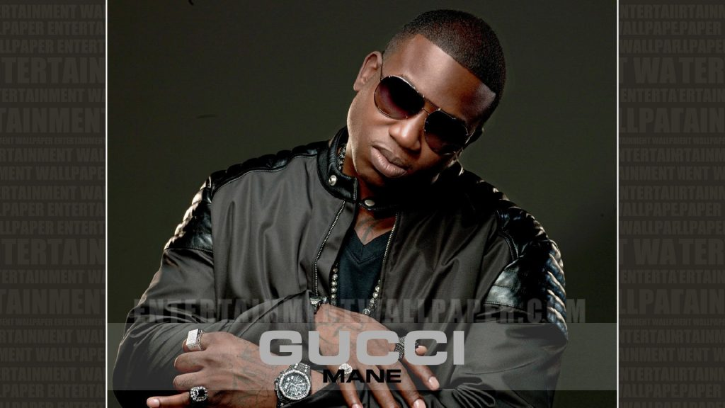PIC-MCH021477-1024x576 Gucci Mane Wallpapers 36+