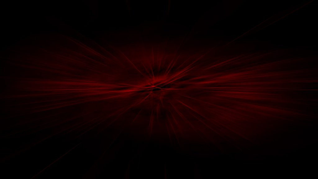 PIC-MCH021588-1024x576 Wallpaper Abstract Red 52+