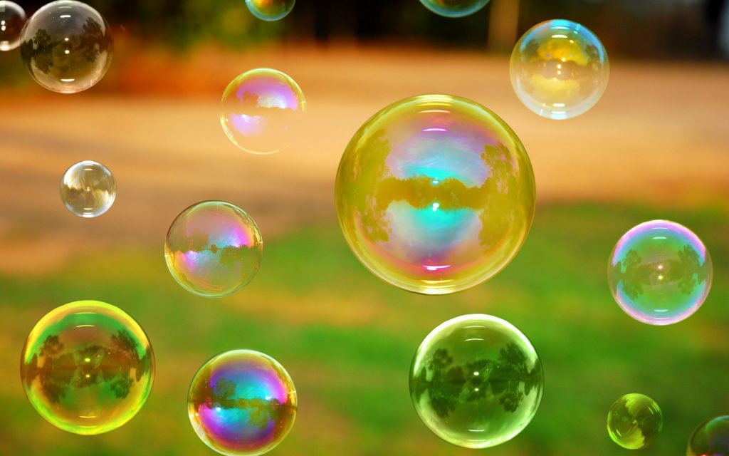 PIC-MCH021642-1024x640 Bubbles Wallpaper Hd 31+