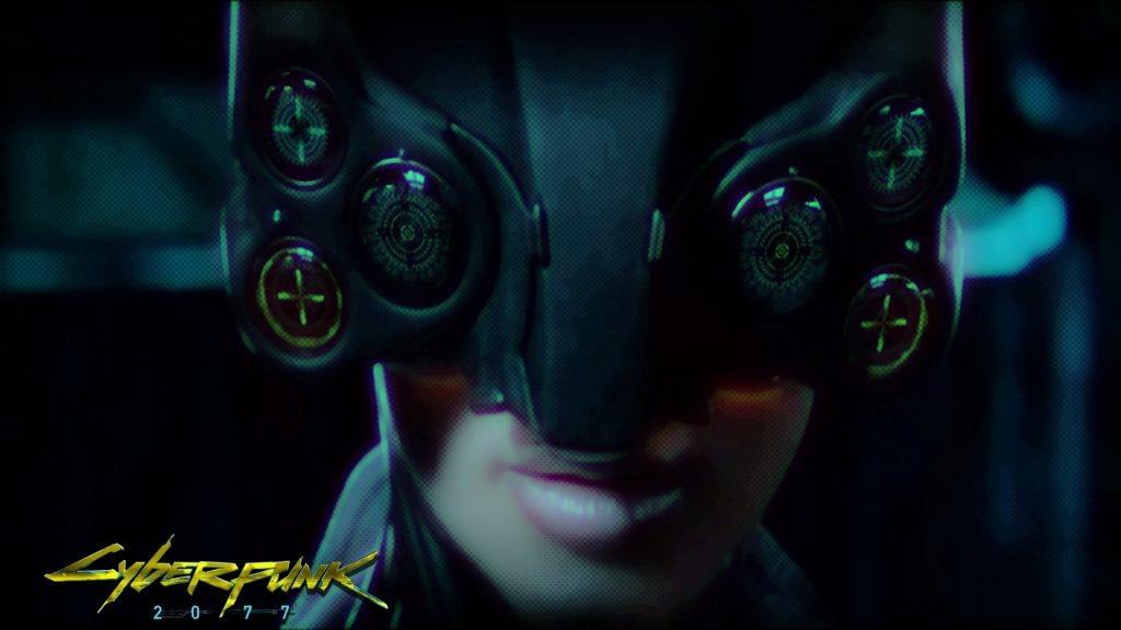PIC-MCH021713-1024x576 Cyberpunk 2077 Wallpapers 32+