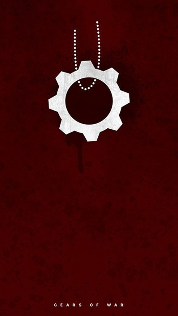 PIC-MCH021722-576x1024 Wallpaper Iphone Gears Of War 40+