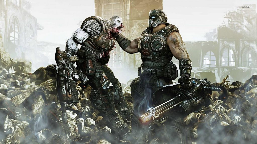 PIC-MCH022811-1024x576 Wallpaper Gears Of War 3 1080p 26+