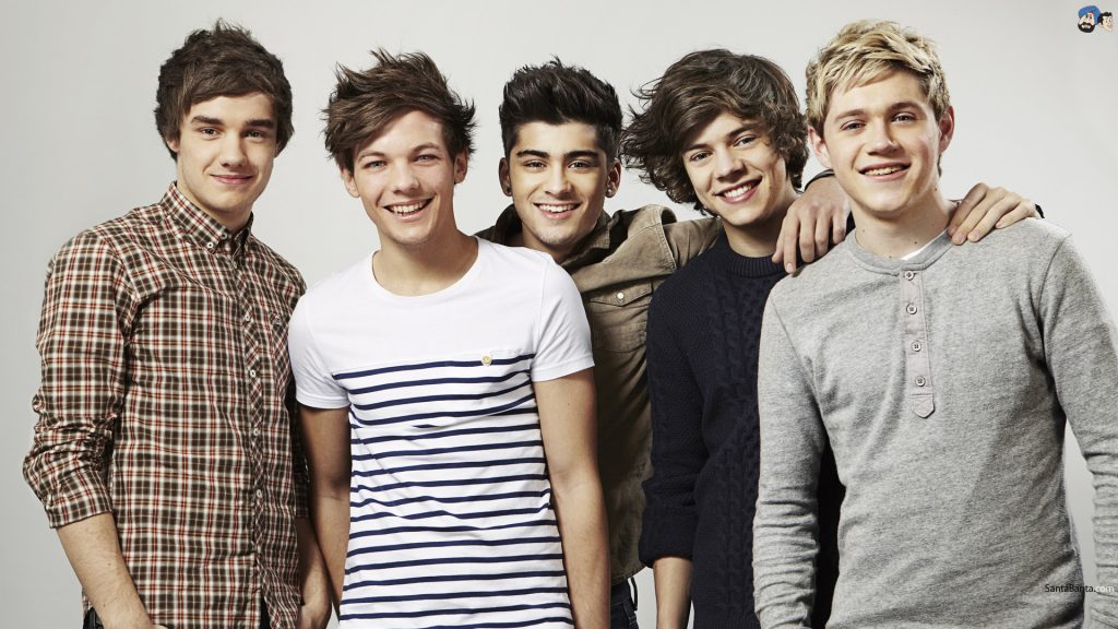 PIC-MCH023273-1024x576 One Direction Wallpapers 2016 27+
