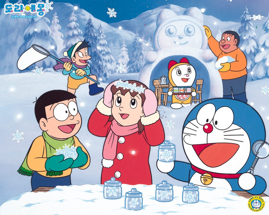 PIC-MCH023580-1024x819 Wallpaper Of Doraemon 31+