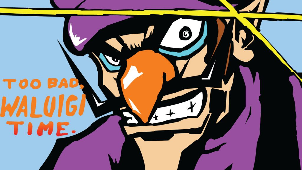 PIC-MCH024549-1024x576 Wario Iphone 5 Wallpaper 18+