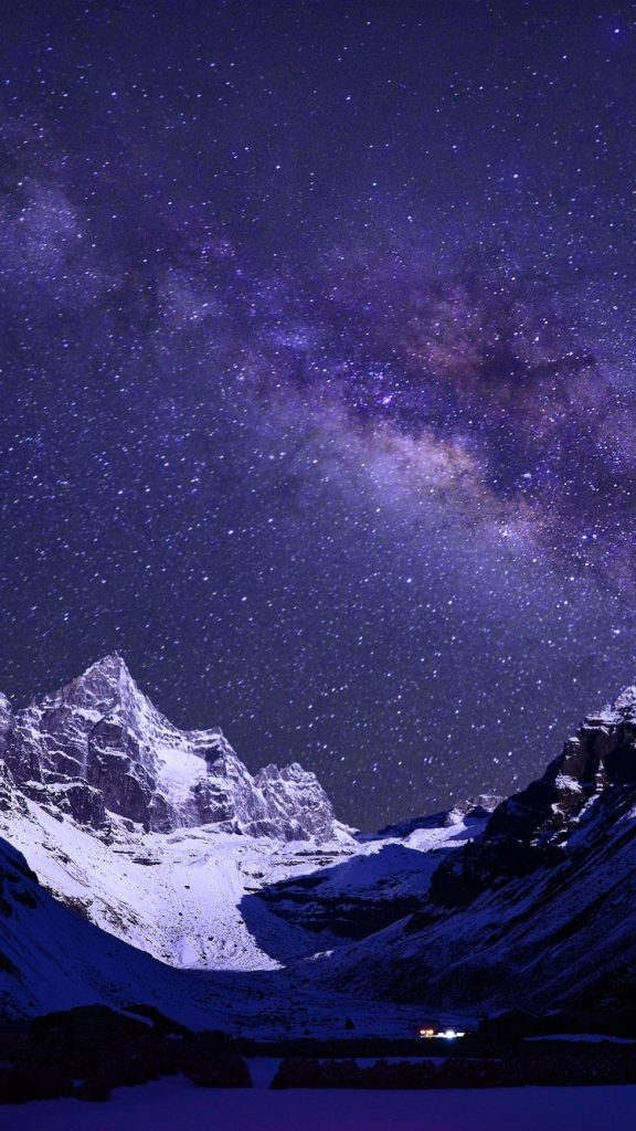 PIC-MCH024636-576x1024 Everest Wallpaper Iphone 6 23+