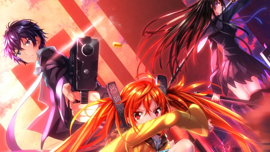 PIC-MCH025232-1024x576 Black Bullet Wallpaper Iphone 23+