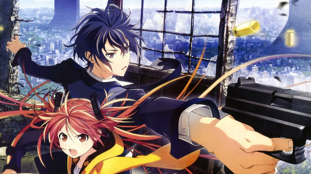 PIC-MCH025489-1024x576 Black Bullet Tina Wallpaper 12+