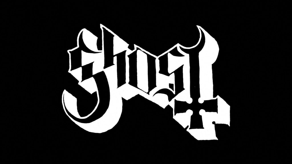 PIC-MCH025932-1024x576 Ghost Town Band Wallpaper 13+